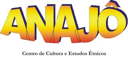 logo-anajô