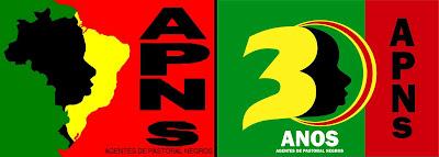 APNs-30anos