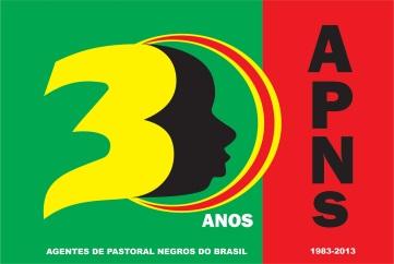 Logo_APNs30 Anos_by_Helberth Oliveira
