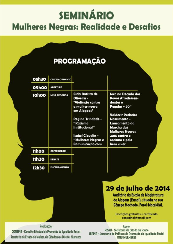 cartaz.seminário