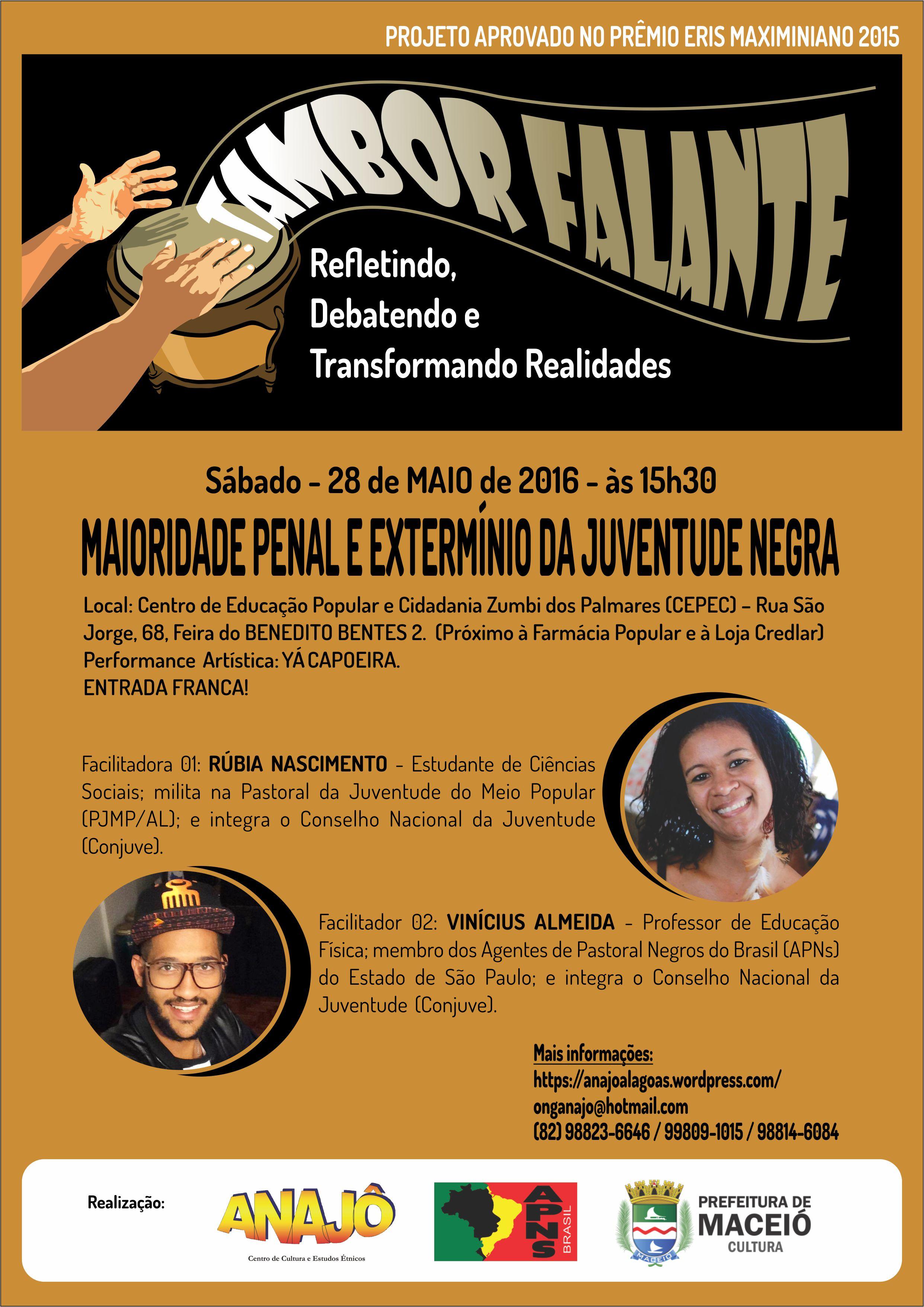 cartaz.tamborfalante-28.05.16