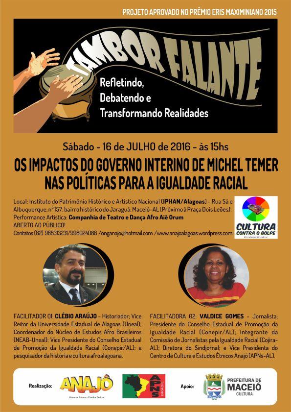 cartaz.tamborfalante-16.07.16